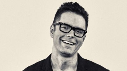 The Home Team Endorsed by BOBBY BONES!!!