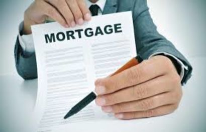 Too Many Buyers Regret Their Lender Choice