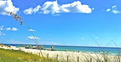 Panama City Beach Homes for Sale Under $300K!!!!!