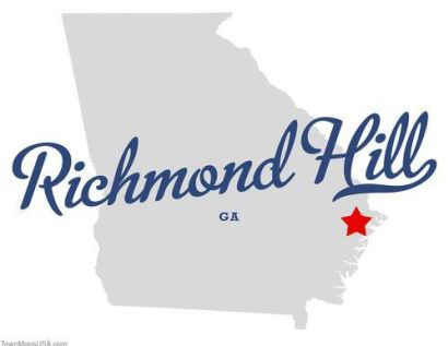 Preparing to Sell Your Home in Richmond Hill