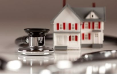 Summer Home Buying Season In FULL Swing