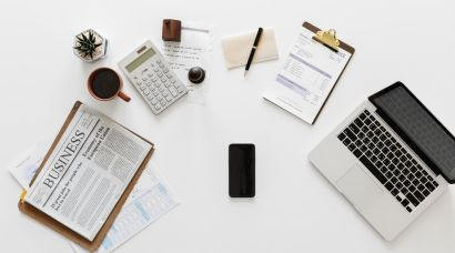 3 Better Ways to Track Your Home-Related Expenses