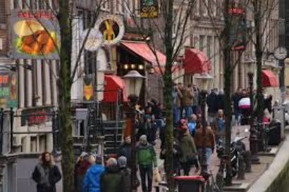How To Choose The Right Urban Neighborhood