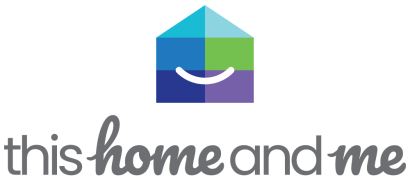 This Home And Me