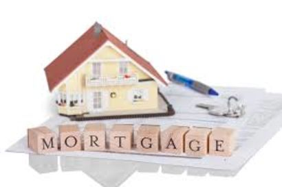 Mortgage DOs and DON'Ts to Follow During Loan Process