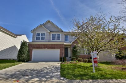 Hot New Listing in Columbia MD