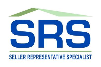 RealtorRob Earns Seller Representative Specialist Designation!