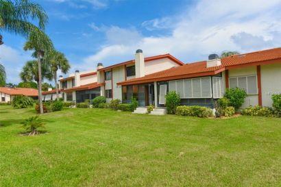 Open House 749 Sorrento Inlet, Nokomis, FL