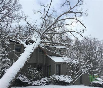 What You Should Do NOW to Recover from Winter Storms
