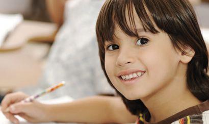 METRO ATLANTA'S GUIDE TO EDUCATION