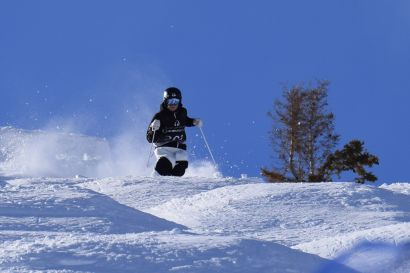 2030 Winter Olympics in Park City & Deer Valley: One step closer!