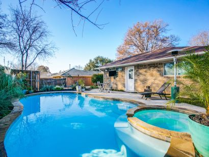 NEW LISTING | 2816 Downing Plano, Texas