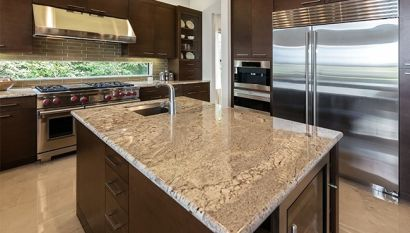 Countertops: Pros, Cons & Prices