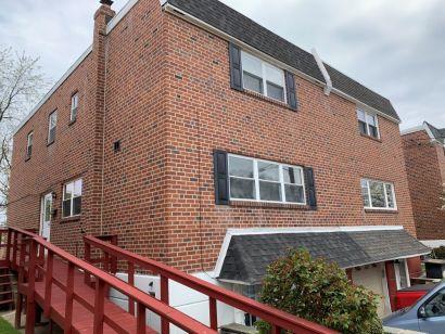4 Bedroom Duplex in Roxboro – Another Price Adjustment