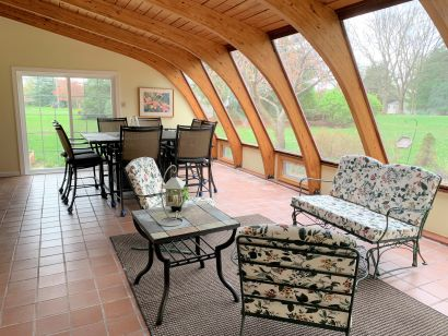 New Price for this Beautiful Perkasie Property