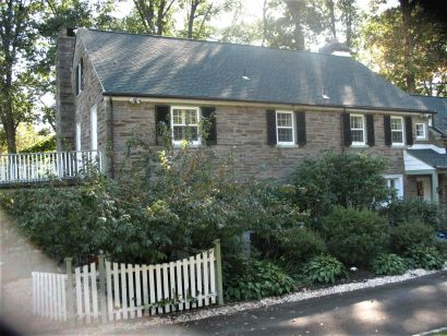 New Listing and it is a Beauty! 5 Bedrooms 5 Bathrooms in 19046