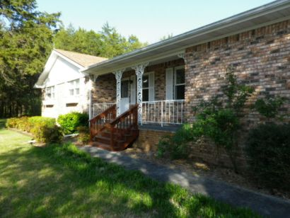 Greenbrier, AR Homes for Sale