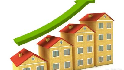 Florida Housing Markets Continue Positive Trends
