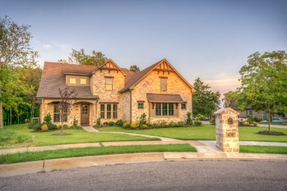 The Charlotte Real Estate Market: August 2018