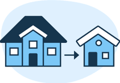 Downsizing – Condo or House?