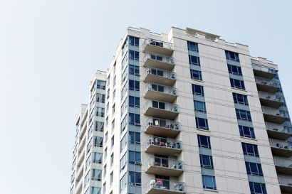 What to Consider When Buying a Condo