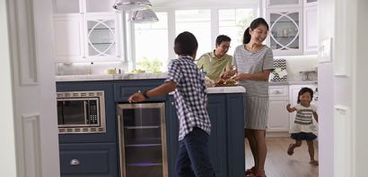 Which Home Improvement Projects Have the Best Return on Investment?