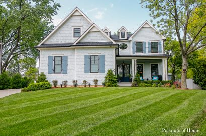 Welcome to 909 W Elm Street | Wheaton