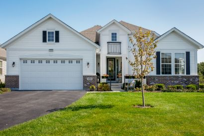 Just Listed! Welcome to 3703 Chesapeake Lane