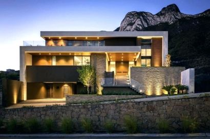 Scottsdale Real Estate Update | September 9th, 2019