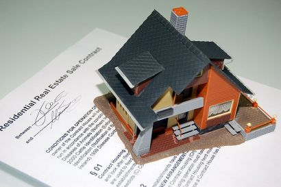 How to screen potential buyers