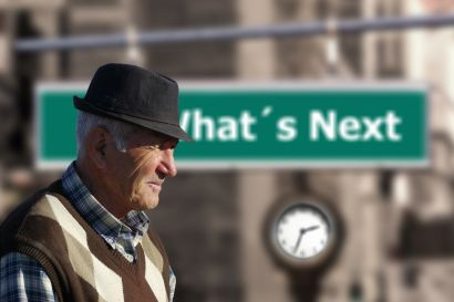 House-Hunting in Richmond: Helpful Tips For Seniors