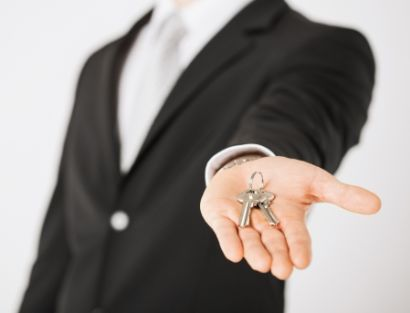 Four Personality Qualities Distinguish the Best Robertson County TN Agents