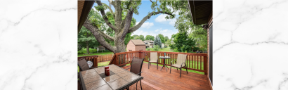 Just Sold: 1570 Lois Dr.