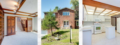 Just Sold: 110 32nd Ave NW