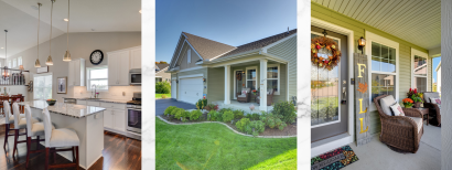 Just Listed: 20977 Greenwood Ct, Lakeville