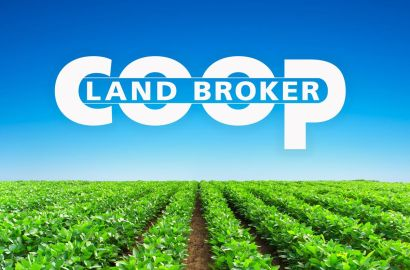 The U.S Land Broker Cooperative Announces Launch of Innovative Website October 23rd, 2018
