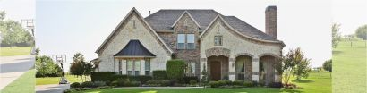 9100 Saddle Horn, Prosper Texas