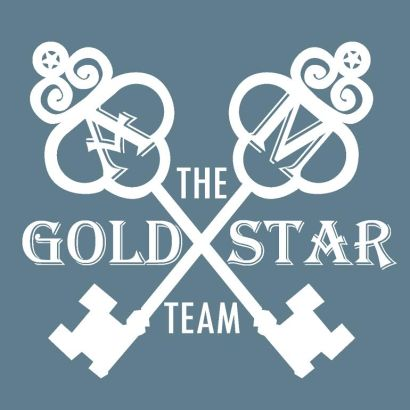 The Gold Star Team is Growing!