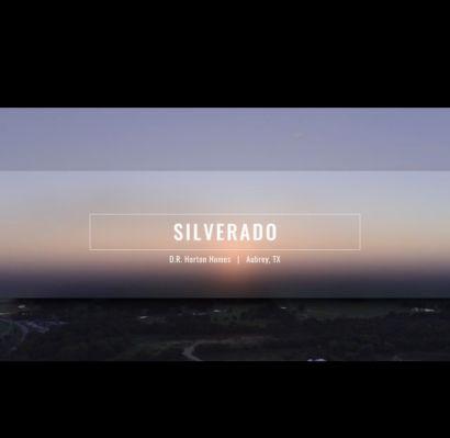 Silverado – Aubrey, TX