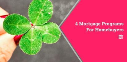 Mortgage Basics in a Nutshell