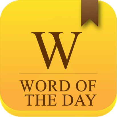 Word(s) of the day – Heirs and Assigns