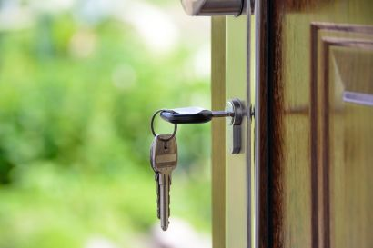 6 Signs That It's Time To Sell Your Home