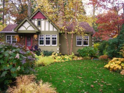 Tips for Selling Your Home in the Fall and Winter