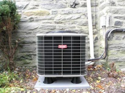AC Maintenance – A Homeowners Guide – HomeAdvisor