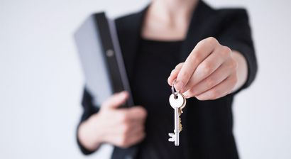 5 Reasons to Hire a Realtor When Buying or Selling