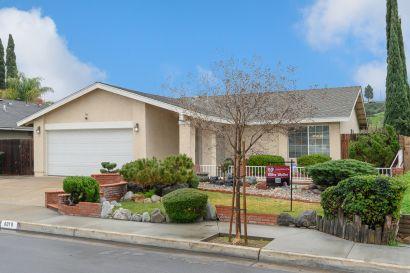 OPEN HOUSE: 6018 Oak Meadow Dr, Yorba Linda, CA