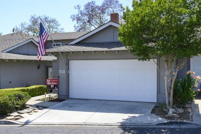 OPEN HOUSE: 6801 Tahitian Circle