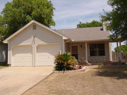 South Austin Real Estate Market Update- The Raesz Team