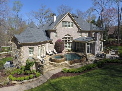 3048 Cone Manor Lane, Raleigh, NC