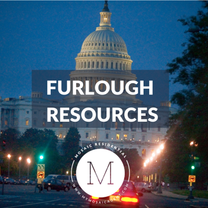 Furlough Resources